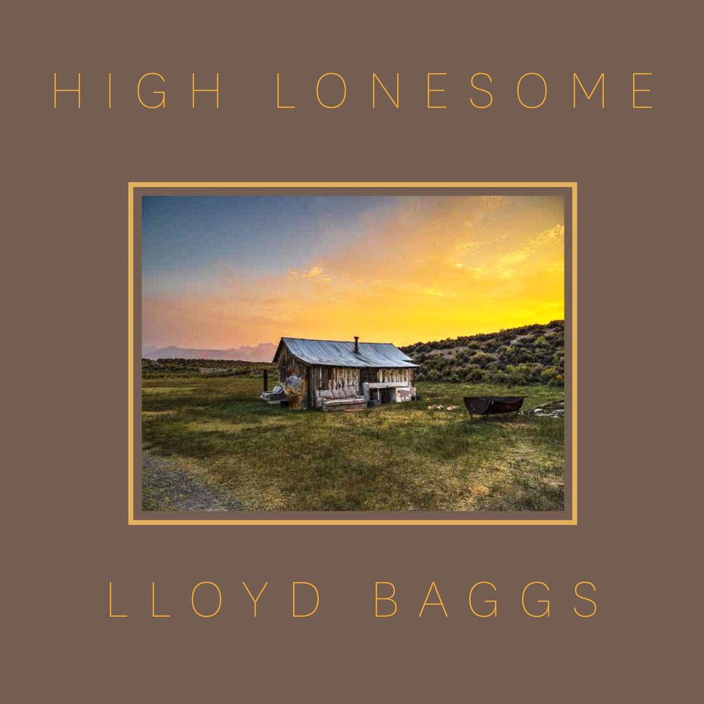 High Lonesomecover.jpg