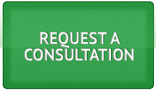 revinu.textonlyCTA.consulting.png