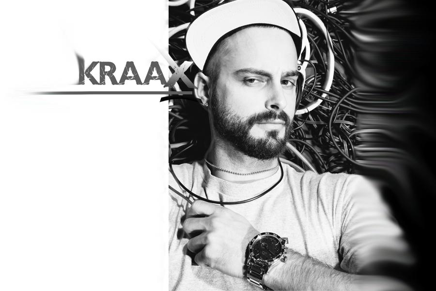 kraaxprofilelgw1.png