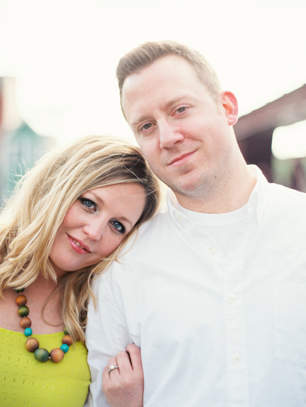 kateweinsteinphoto_andreadave_engagement_42.jpg