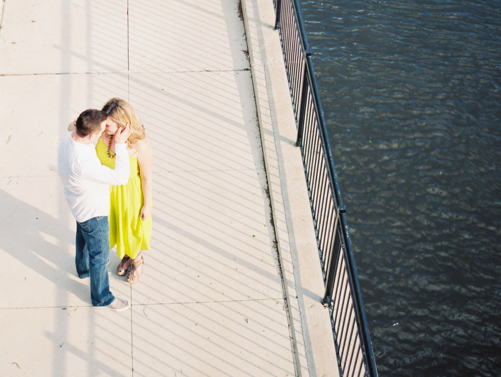 kateweinsteinphoto_andreadave_engagement_58.jpg