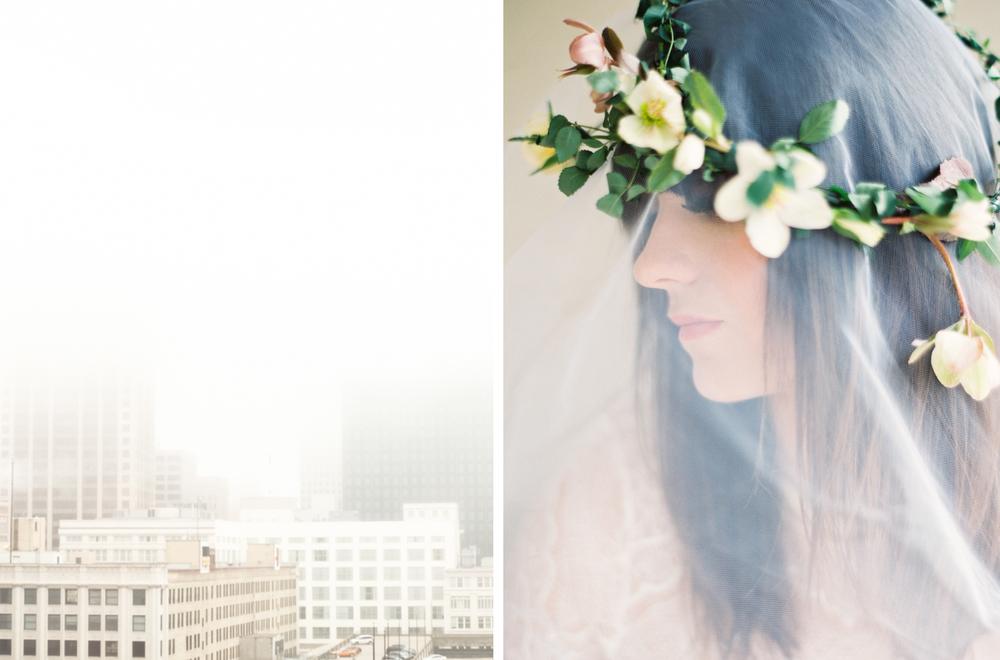 kateweinsteinphoto_urbanflowercrown_.jpg