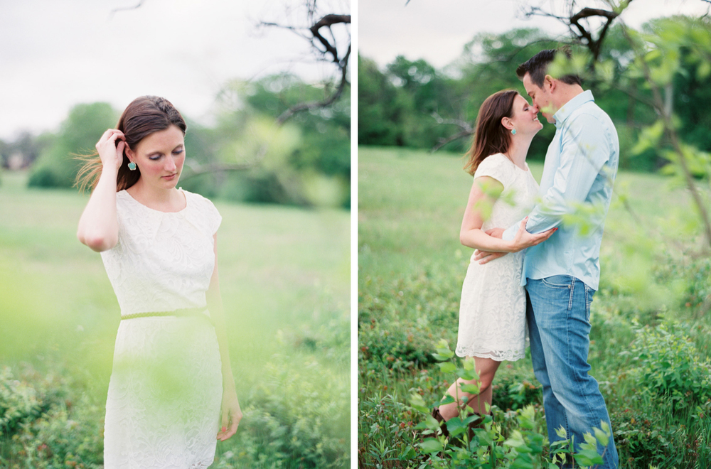 kateweinsteinphoto_dallas_whiterocklake_engagement.jpg