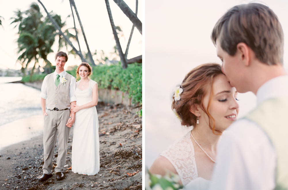 julia_todd_hawaii_wedding.jpg