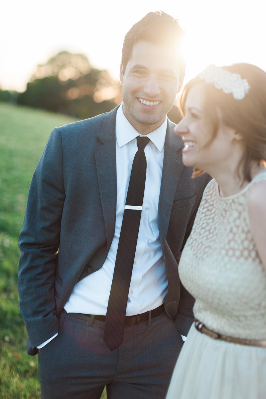 kateweinsteinphoto_megan_chris_wedding_shoot_13.jpg