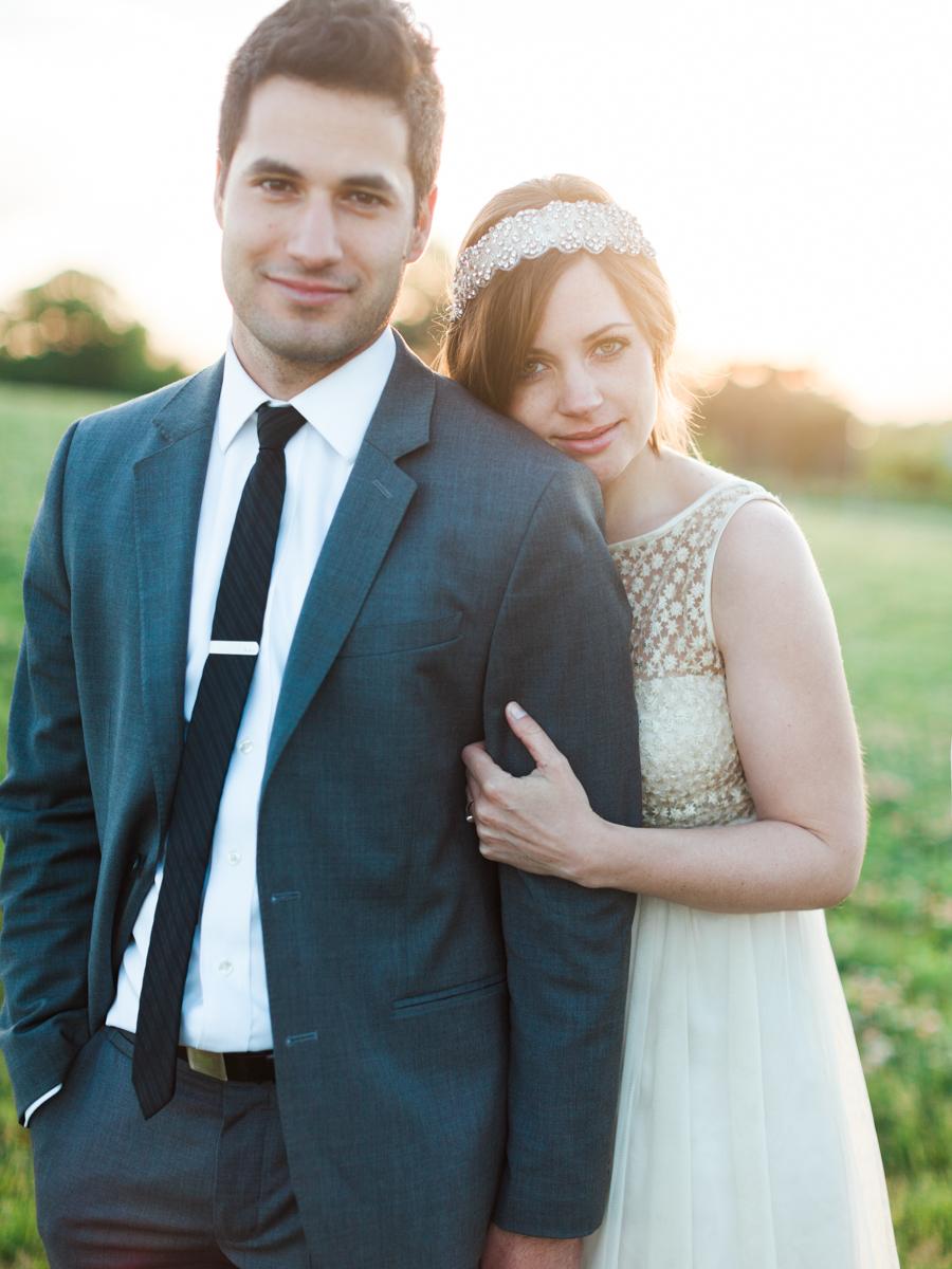 kateweinsteinphoto_megan_chris_wedding_shoot_19.jpg