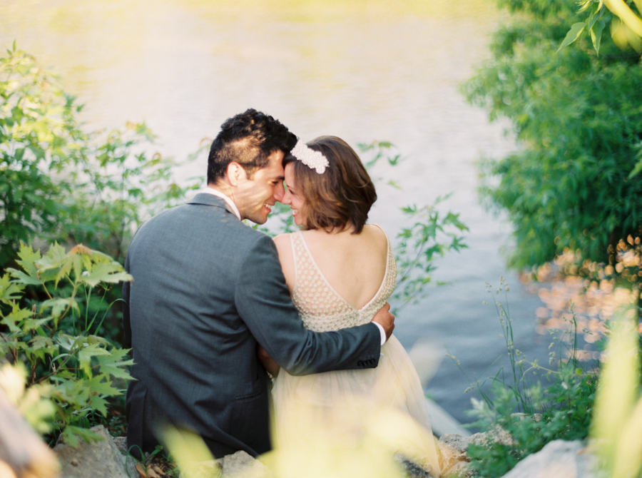 kateweinsteinphoto_megan_chris_wedding_shoot_24.jpg