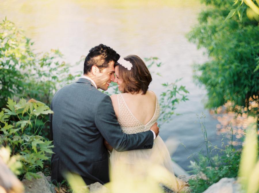 kateweinsteinphoto_megan_chris_wedding_shoot_24.jpg
