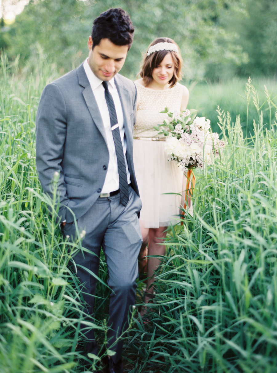kateweinsteinphoto_megan_chris_wedding_shoot_32.jpg