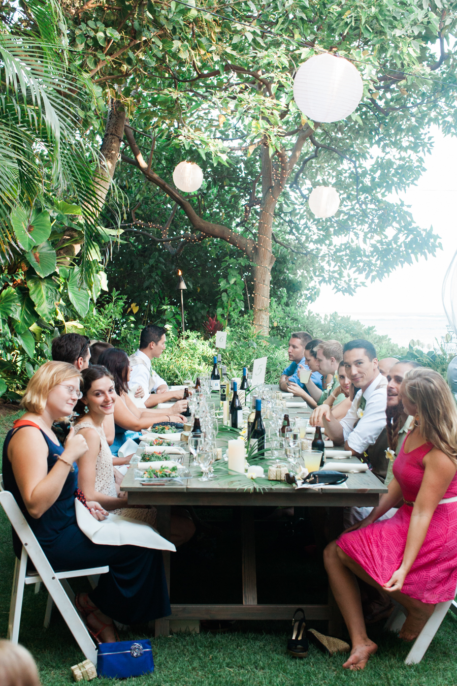kateweinsteinphoto_juliatodd_wedding_hawaii72.jpg