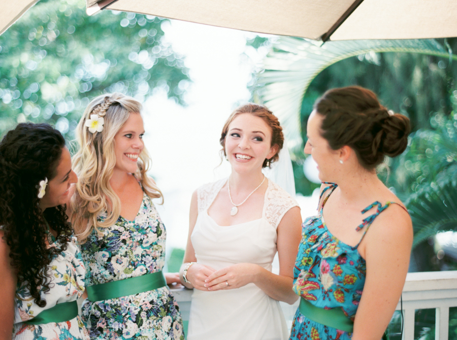 kateweinsteinphoto_juliatodd_wedding_hawaii103.jpg