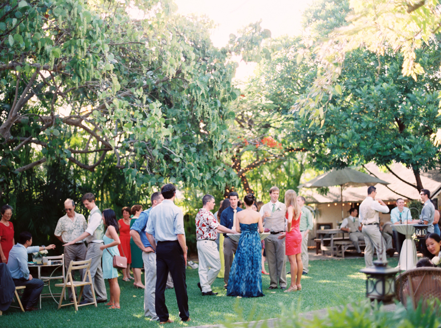 kateweinsteinphoto_juliatodd_wedding_hawaii122.jpg