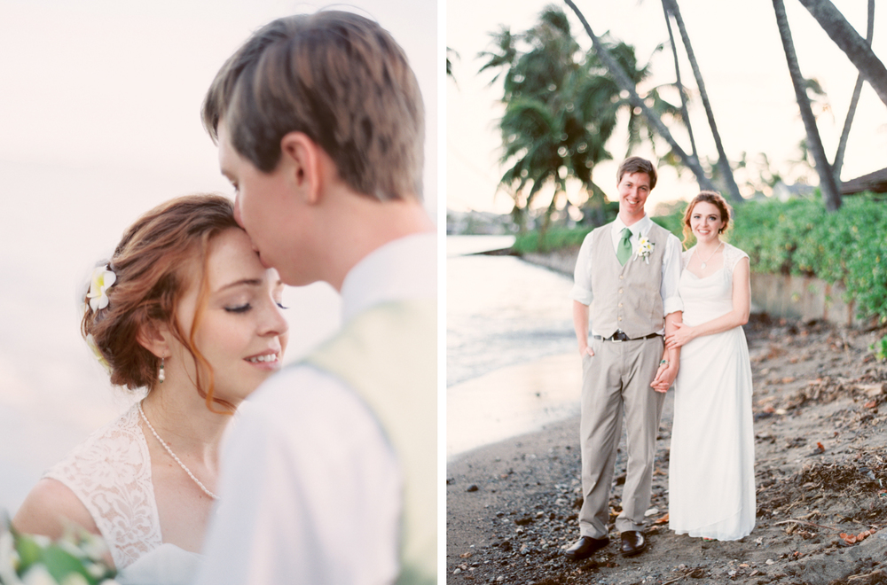 kateweinsteinphoto_juliatodd_wedding_hawaii_destination_photographer_17.jpg