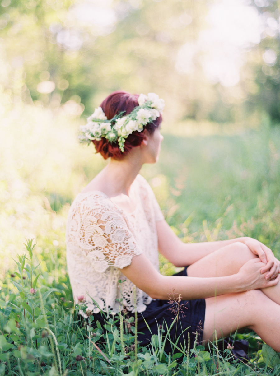 kateweinsteinphoto_meadow_wedding_chicago_fine_art_film_wedding_photographer101.jpg