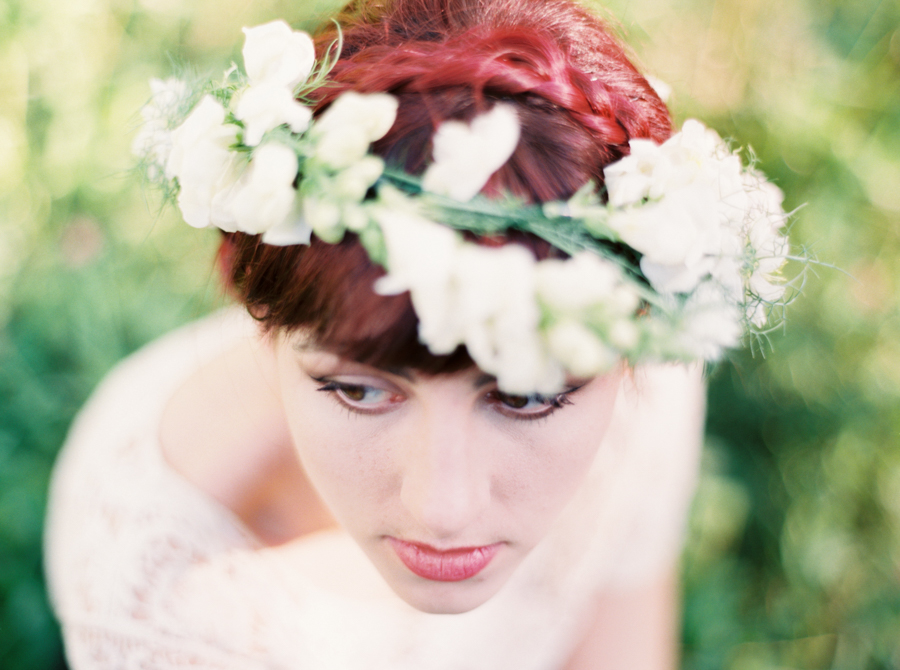 kateweinsteinphoto_meadow_wedding_chicago_fine_art_film_wedding_photographer107.jpg
