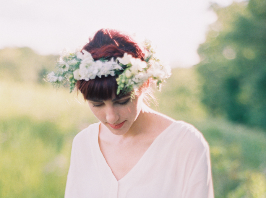 kateweinsteinphoto_meadow_wedding_chicago_fine_art_film_wedding_photographer115.jpg