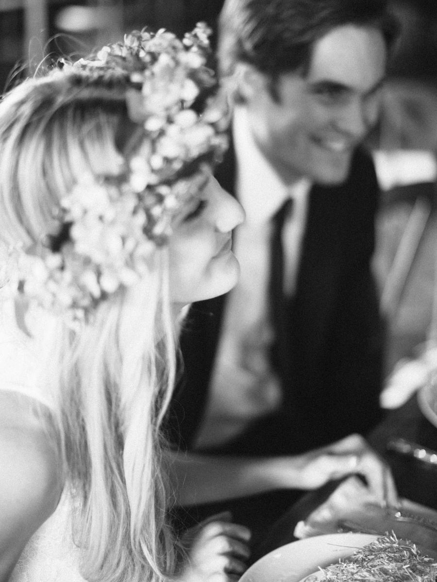 kateweinsteinphoto_chicago_film_wedding_photographer267.jpg