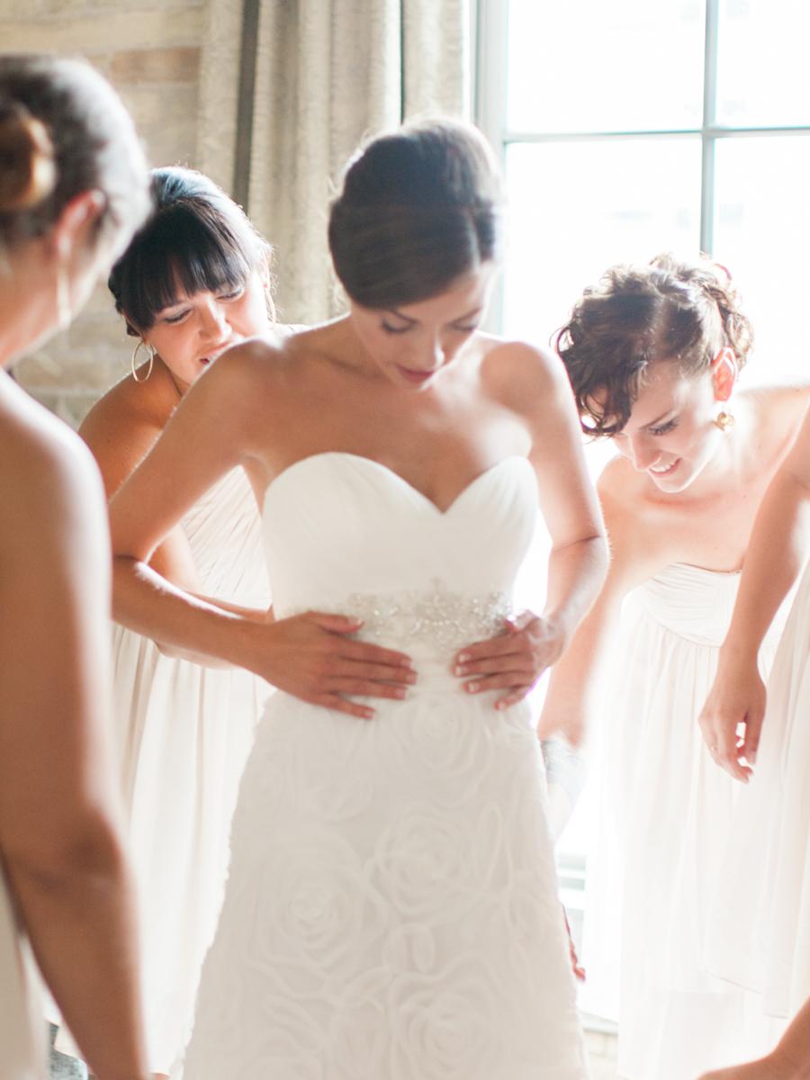 kateweinsteinphoto_chicago_film_wedding_photographer233.jpg