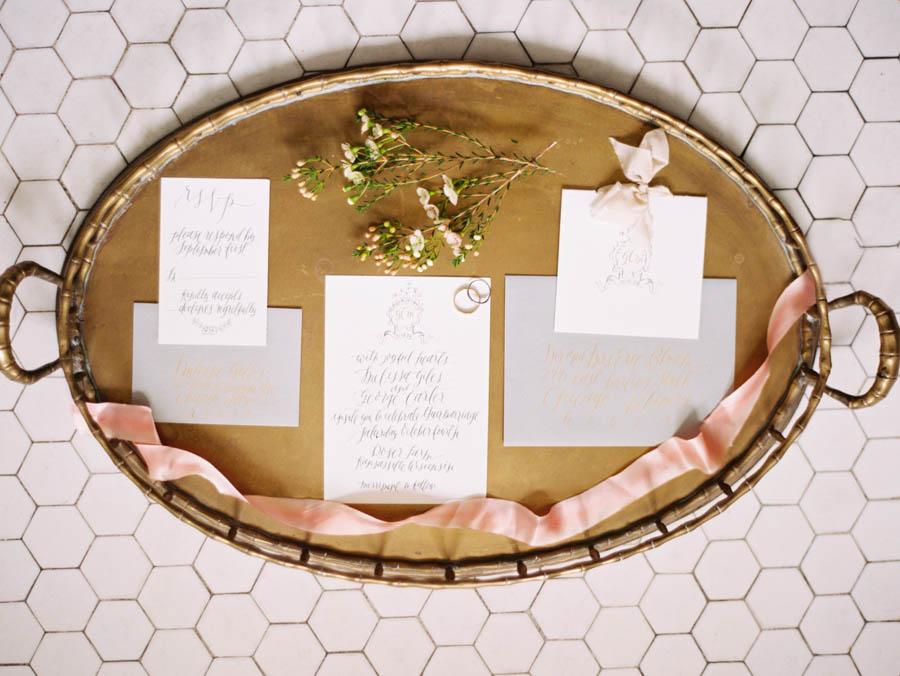 kateweinsteinphoto_wedding_stylemepretty_cheney_mansion_chicago_illinois102.jpg