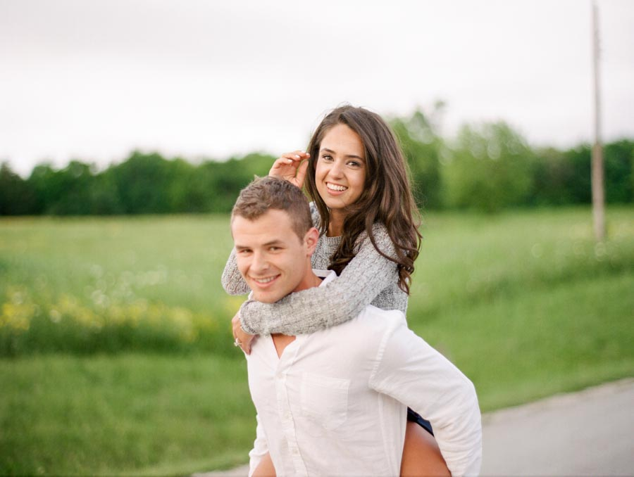 kateweinsteinphoto_cassi_andrew_engagement142.jpg