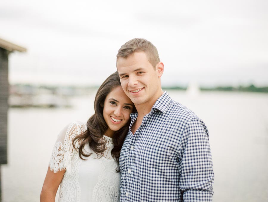 kateweinsteinphoto_cassi_andrew_engagement115.jpg