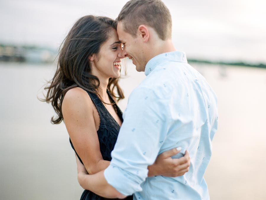 kateweinsteinphoto_cassi_andrew_engagement147.jpg