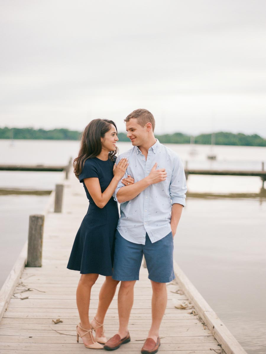 kateweinsteinphoto_cassi_andrew_engagement163.jpg