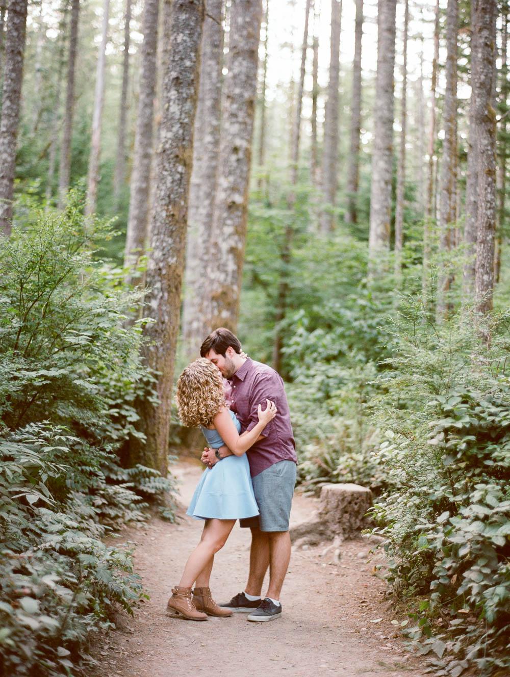 kateweinsteinphoto_marilynquinn_engagement107.jpg
