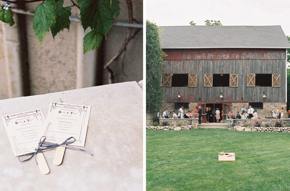 kateweinsteinphoto_farm_at_dover_wedding_102.jpg