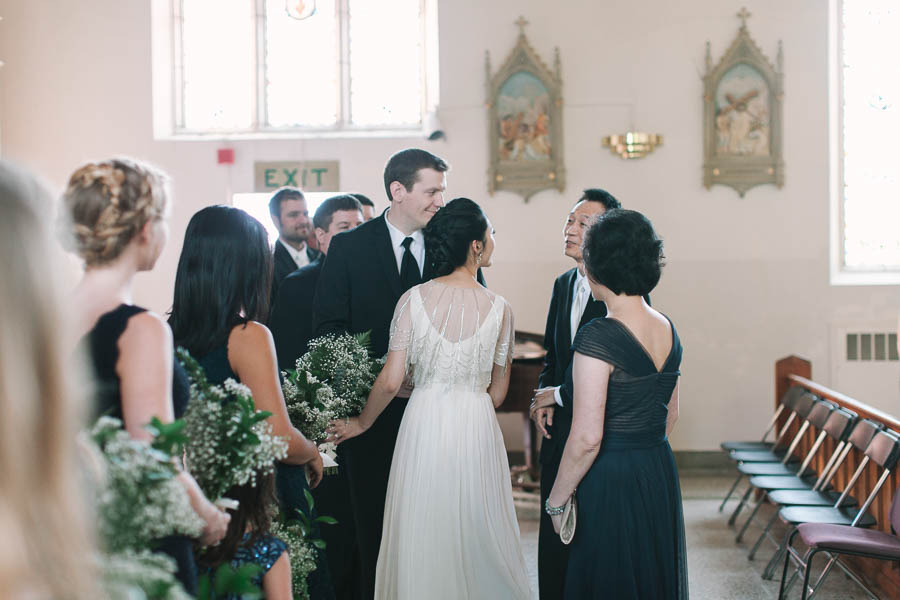 kateweinsteinphoto_beckytim_wedding411.jpg