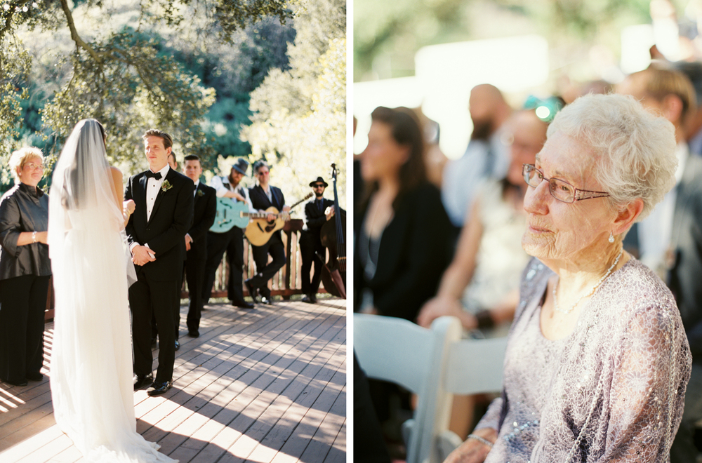 kateweinsteinphoto_topanga_canyon_wedding_the_1909_1.jpg