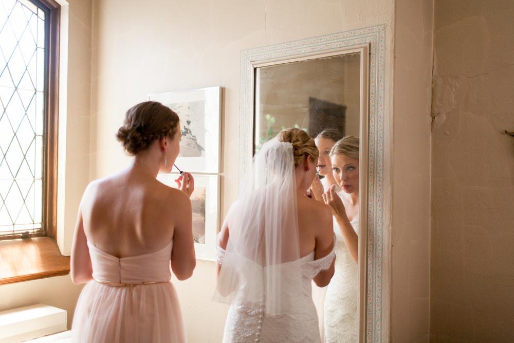 kateweinsteinphoto_milwaukee_pfister_hotel_wedding-109.jpg