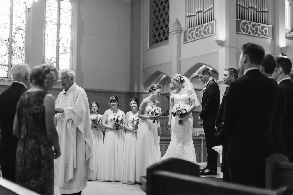kateweinsteinphoto_milwaukee_pfister_hotel_wedding-119.jpg