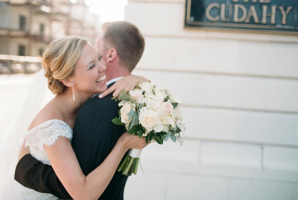 kateweinsteinphoto_milwaukee_pfister_hotel_wedding-143.jpg