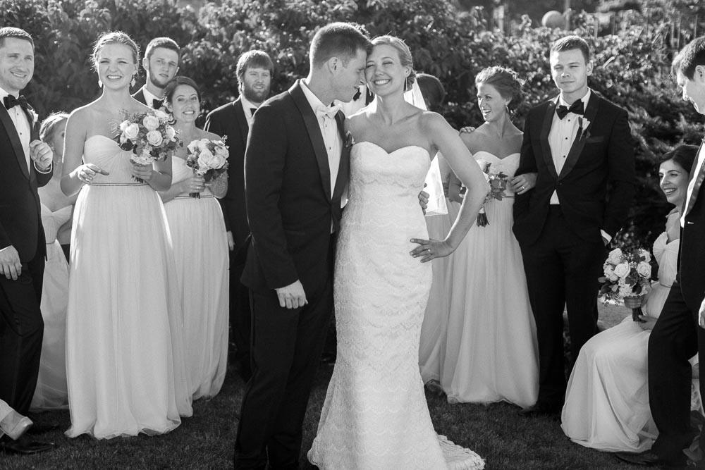 kateweinsteinphoto_milwaukee_pfister_hotel_wedding-150.jpg