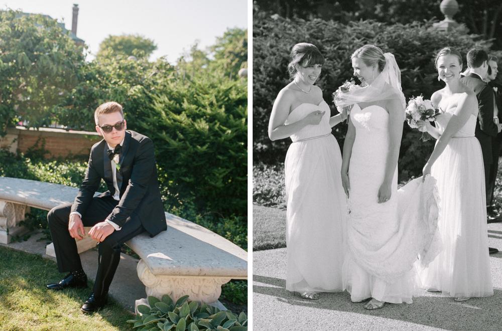 kateweinsteinphoto_pfister_hotel_wedding_milwaukee_5.jpg