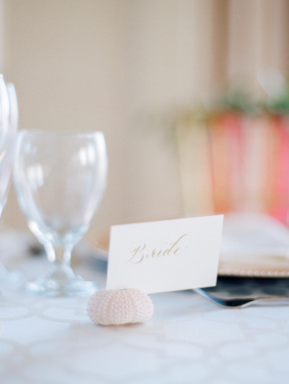 kateweinsteinphoto_racheldave_rehobeth_beach_wedding-118.jpg