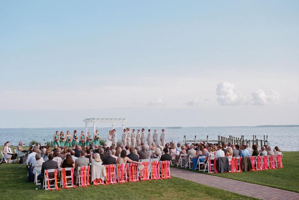 kateweinsteinphoto_racheldave_rehobeth_beach_wedding-138.jpg