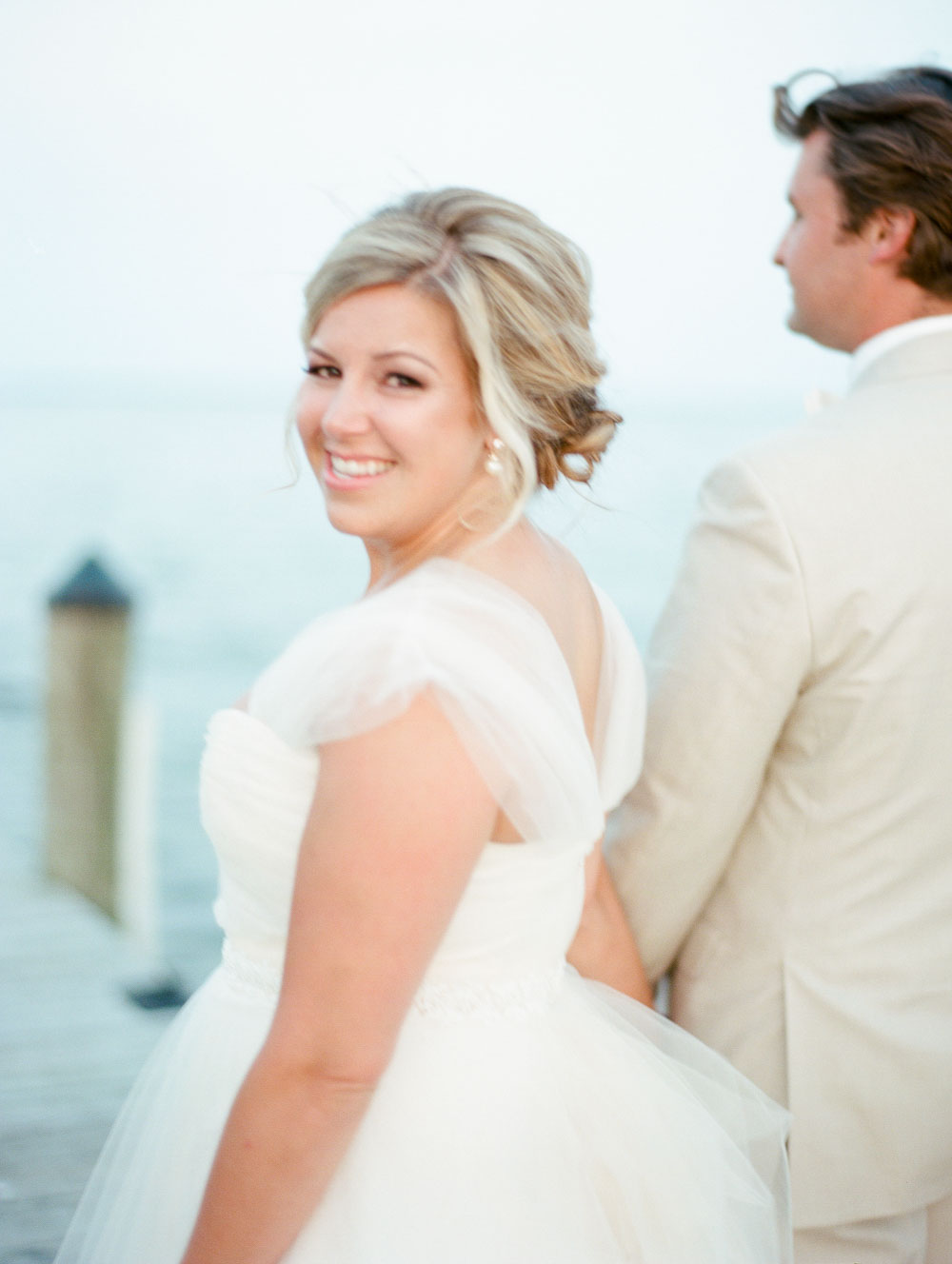 kateweinsteinphoto_racheldave_rehobeth_beach_wedding-159.jpg