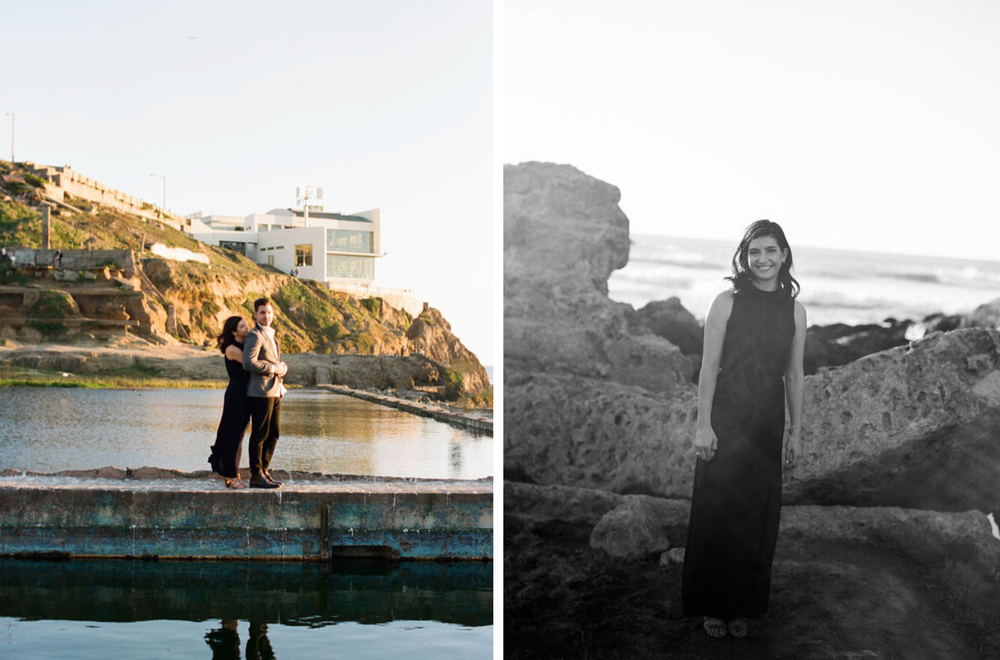 kateweinsteinphoto_sutrobaths_san_francisco_engagement1.jpg