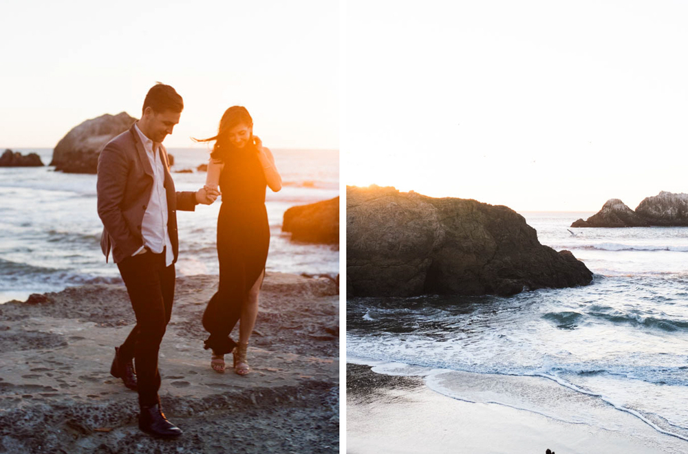kateweinsteinphoto_sutrobaths_san_francisco_engagement.jpg