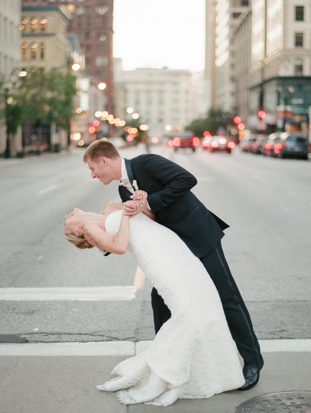kateweinsteinphoto_eileenmike_wedding-453.jpg