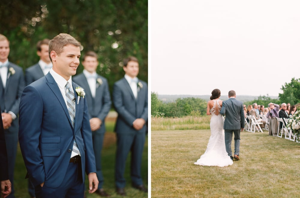 kateweinsteinphoto_wisconsin_film_wedding_photographer_7.jpg