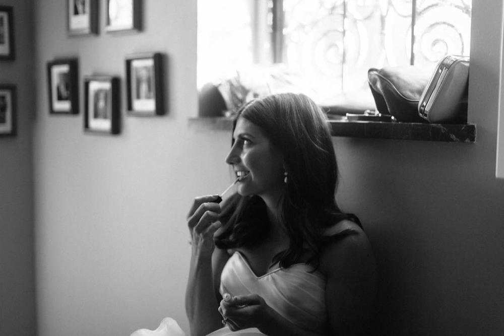 kateweinsteinphoto_chicago_wedding-117.jpg