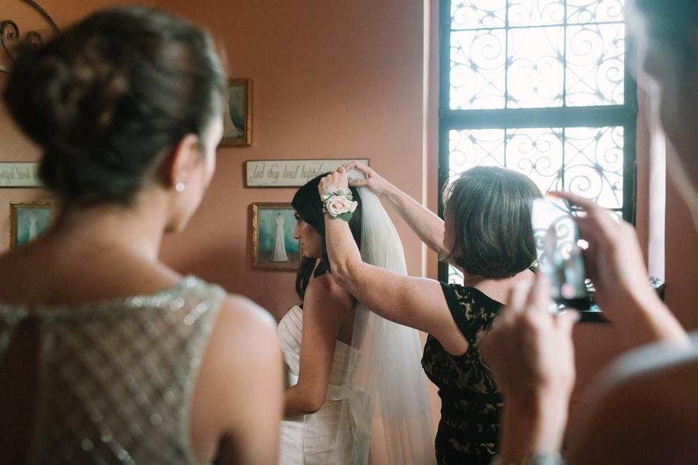 kateweinsteinphoto_chicago_wedding-134.jpg