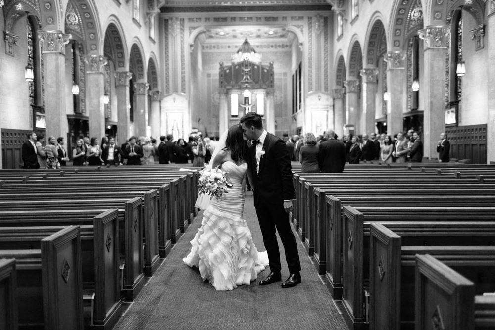 kateweinsteinphoto_chicago_wedding-141.jpg