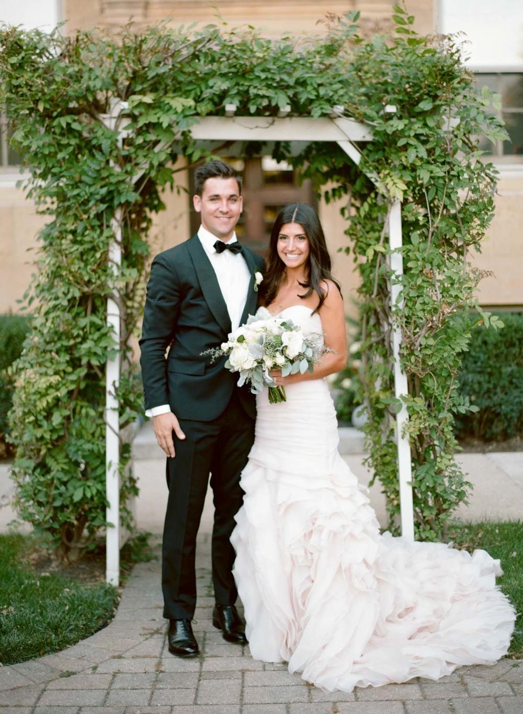 kateweinsteinphoto_chicago_wedding-158.jpg