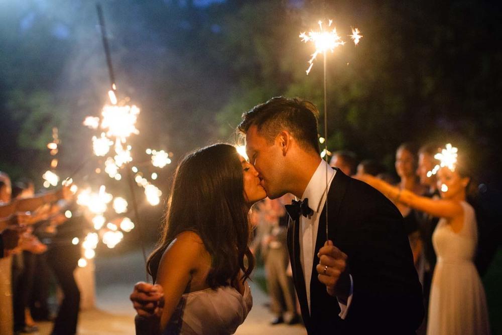 kateweinsteinphoto_chicago_wedding-179.jpg