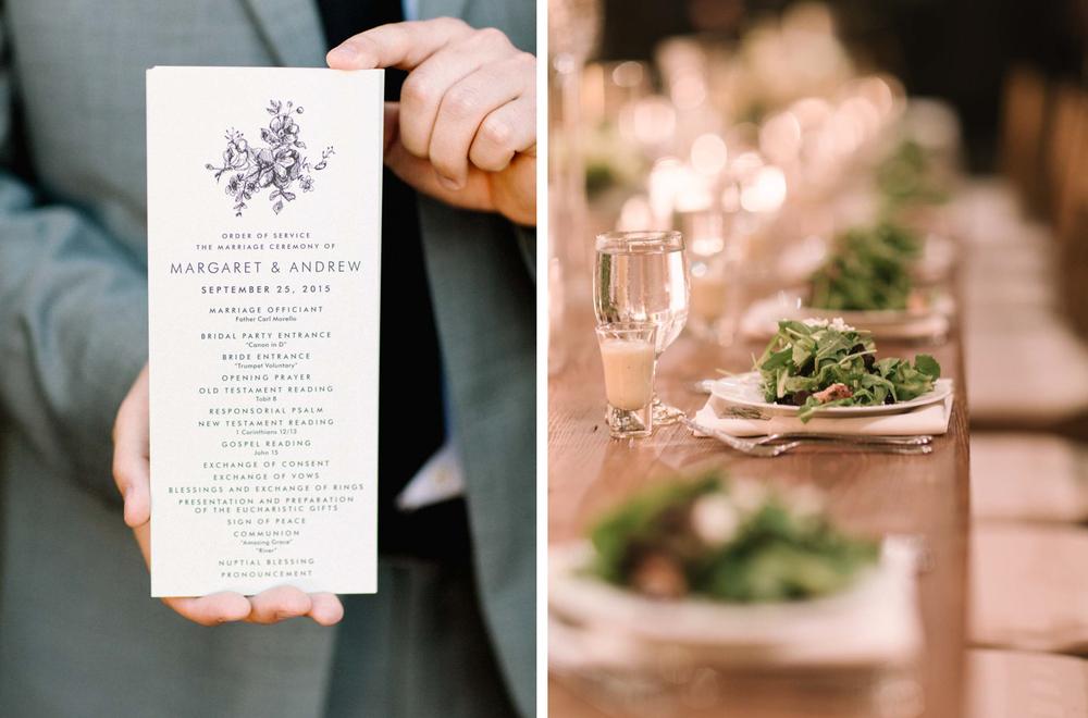kateweinsteinphot_chicago_fine_art_film_wedding_photographer.jpg