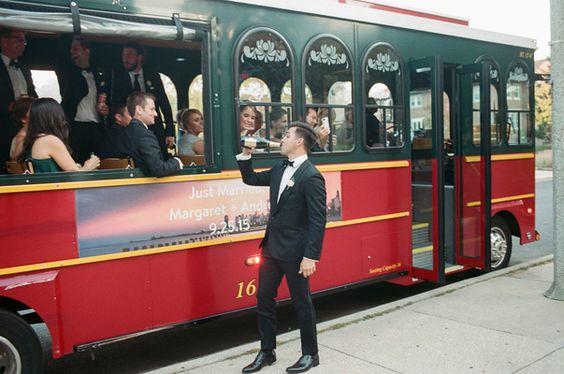 kateweinsteinphoto_chicago_fine_art_film_wedding_photographer.jpg